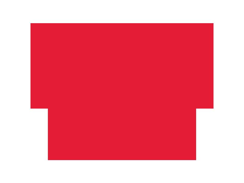 738ef528237e78 Anita  Schwangerschafts-BH ohne Bügel Basic 5168 - LECIA